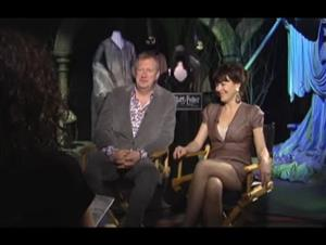 mark-williams-helen-mccrory-harry-potter-and-the-deathly-hallows-part-1 Video Thumbnail