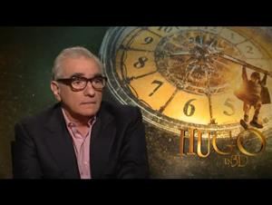 martin-scorsese-hugo Video Thumbnail