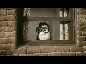 Mary and Max Trailer Video Thumbnail