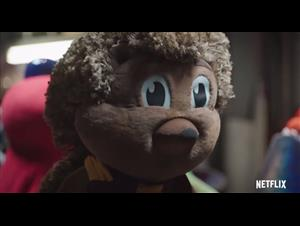 Mascots - Official Trailer Video Thumbnail