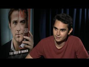 max-minghella-the-ides-of-march Video Thumbnail