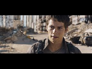 maze-runner-the-scorch-trials Video Thumbnail