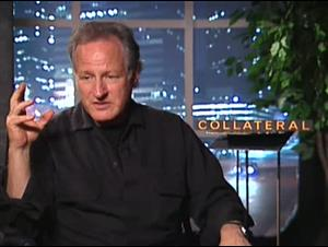 michael-mann-collateral Video Thumbnail