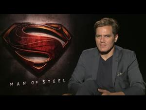 michael-shannon-man-of-steel Video Thumbnail