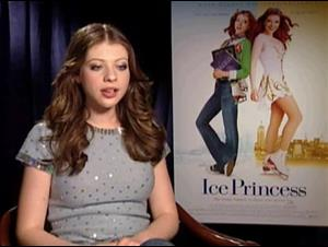michelle-trachtenberg-ice-princess Video Thumbnail