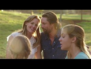 Miracles From Heaven Trailer Video Thumbnail