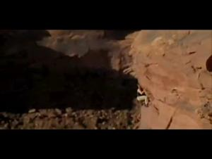 Mission: Impossible II Trailer Video Thumbnail