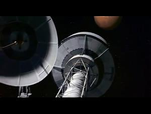 MISSION TO MARS Trailer Video Thumbnail
