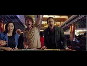 Mississippi Grind Trailer Video Thumbnail