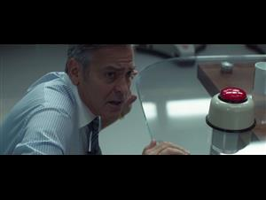 "Money Monster movie clip - ""Turn the Cameras On"" Video Thumbnail"