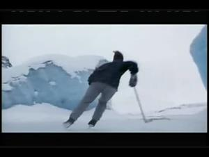 mystery-alaska Video Thumbnail