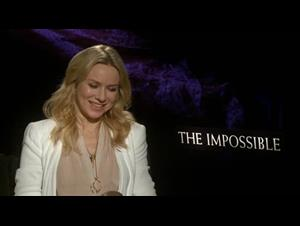 naomi-watts-the-impossible Video Thumbnail