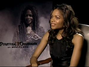 naomie-harris-pirates-of-the-caribbean-at-worlds-end Video Thumbnail