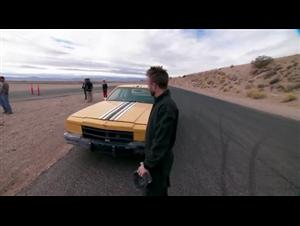 Need for Speed featurette - Driving School Video Thumbnail