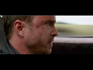 Need for Speed - Super Bowl spot Video Thumbnail