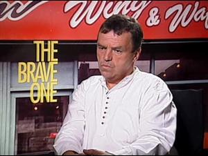 neil-jordan-the-brave-one Video Thumbnail