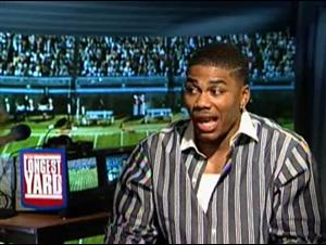 nelly-the-longest-yard Video Thumbnail