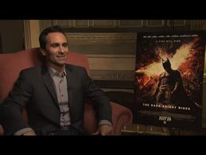 nestor-carbonell-the-dark-knight-rises Video Thumbnail