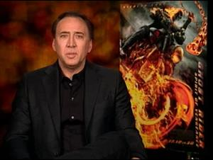 nicolas-cage-ghost-rider-spirit-of-vengeance Video Thumbnail