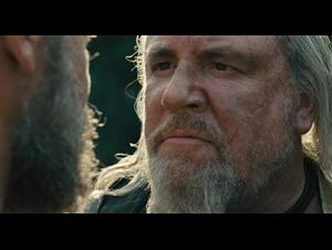 Noah Featurette - Who is Tubal-Cain? Video Thumbnail