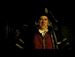 OLIVER TWIST Trailer Video Thumbnail