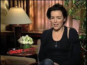 olivia-williams-the-ghost-writer Video Thumbnail
