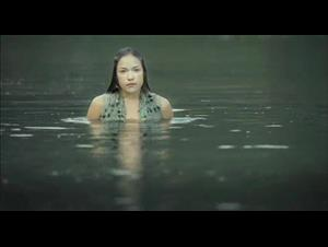 Ondine Trailer Video Thumbnail