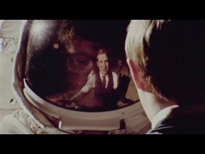 operation-avalanche-official-trailer Video Thumbnail