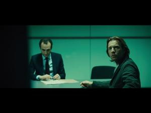 our-kind-of-traitor-movie-clip-interrogation Video Thumbnail