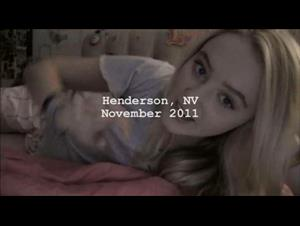 Paranormal Activity 4 Trailer Video Thumbnail