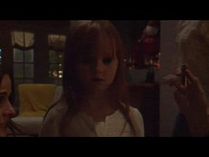 Paranormal Activity: The Ghost Dimension Trailer Video Thumbnail
