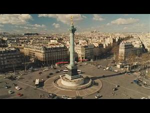 Paris, je t'aime Trailer Video Thumbnail