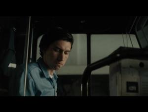 Paterson - Official Trailer Video Thumbnail