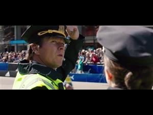 Patriots Day - Official Teaser Trailer Video Thumbnail