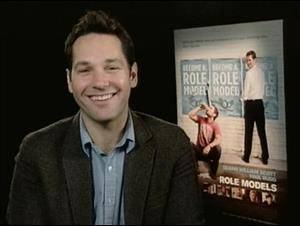paul-rudd-role-models Video Thumbnail