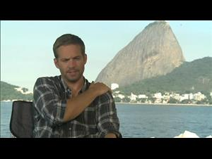 paul-walker-fast-five Video Thumbnail