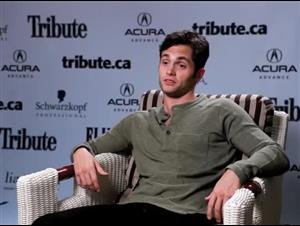 penn-badgley-easy-a Video Thumbnail
