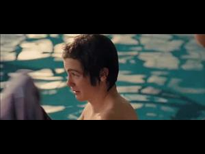 percy-jackson-the-olympians-the-lightning-thief Video Thumbnail