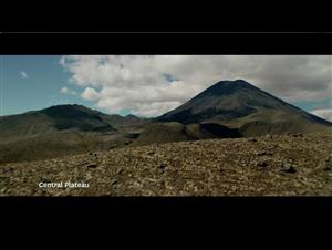 "Pete's Dragon featurette ""A Dragon's Eye View of New Zealand"" Video Thumbnail"