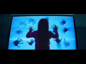 poltergeist Video Thumbnail
