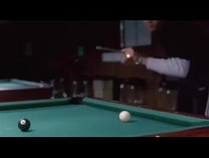 POOLHALL JUNKIES Trailer Video Thumbnail