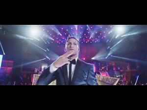 Popstar: Never Stop Never Stopping - Restricted Trailer Video Thumbnail