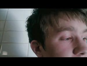 Project X Trailer Video Thumbnail