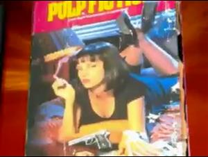 pulp-fiction Video Thumbnail