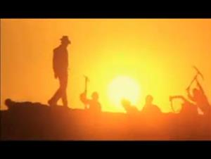 Raiders of the Lost Ark Trailer Video Thumbnail