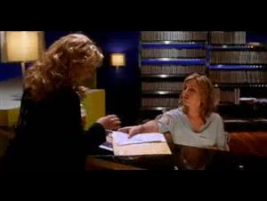 RAISING HELEN Trailer Video Thumbnail