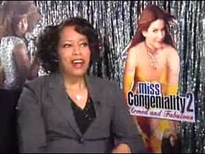regina-king-miss-congeniality-2-armed-and-fabulous Video Thumbnail
