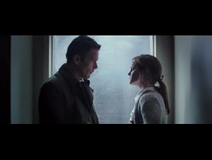 Regression Trailer Video Thumbnail