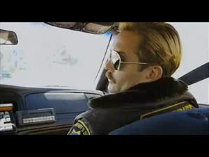 RENO 911!: MIAMI Trailer Video Thumbnail