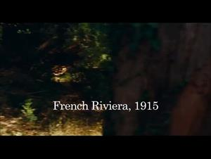 Renoir Trailer Video Thumbnail